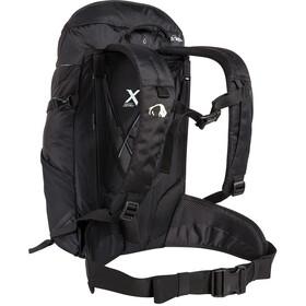 Tatonka Storm 25 Plecak, black